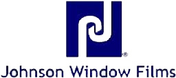 Jonson Window Films
